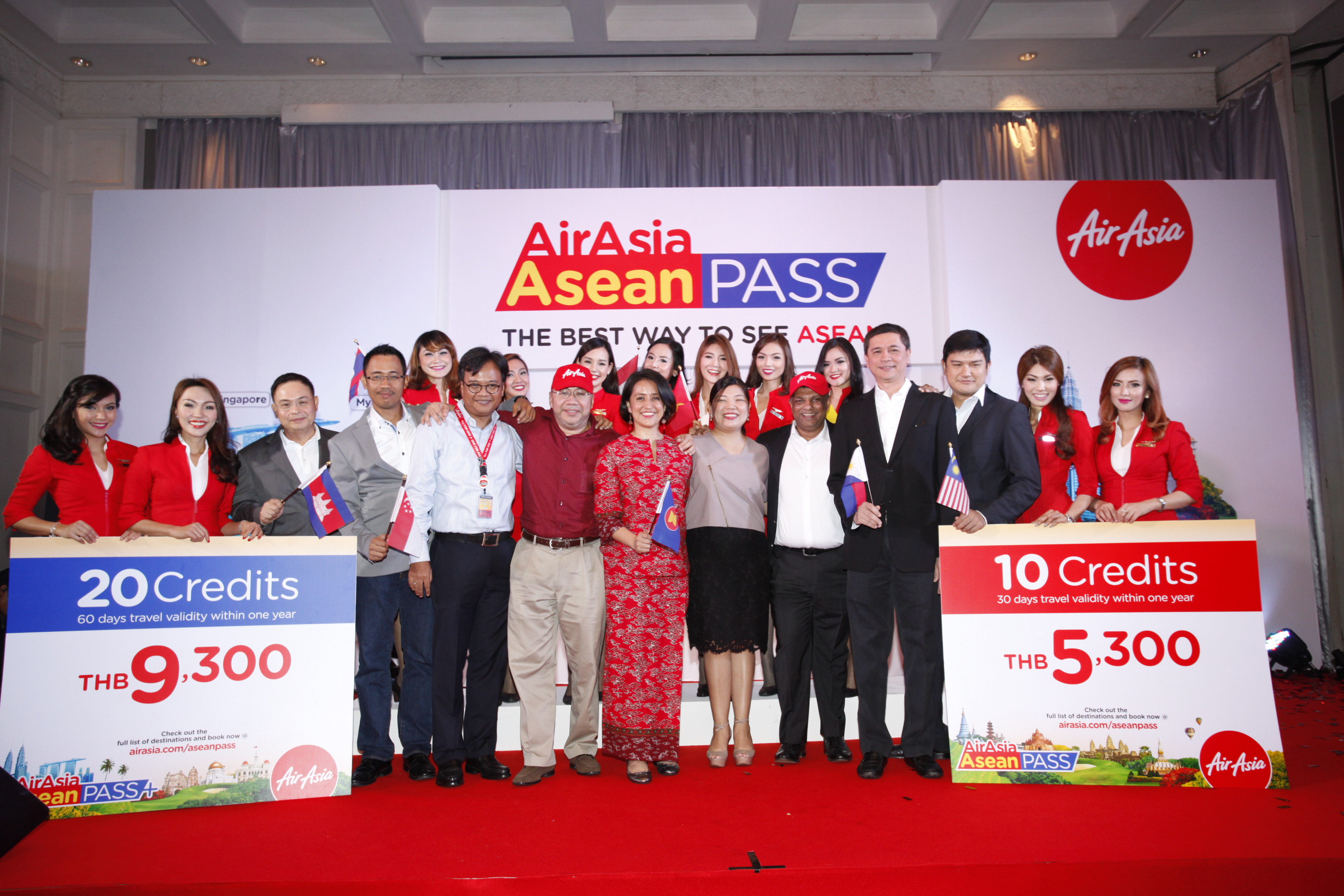 airasia corporate strategies As the corporate philosophy of now everyone can fly, airasia believes that in the no-frills, low-fare and hassle-free that keeping high efficiency in every part of the business concept, more and more.