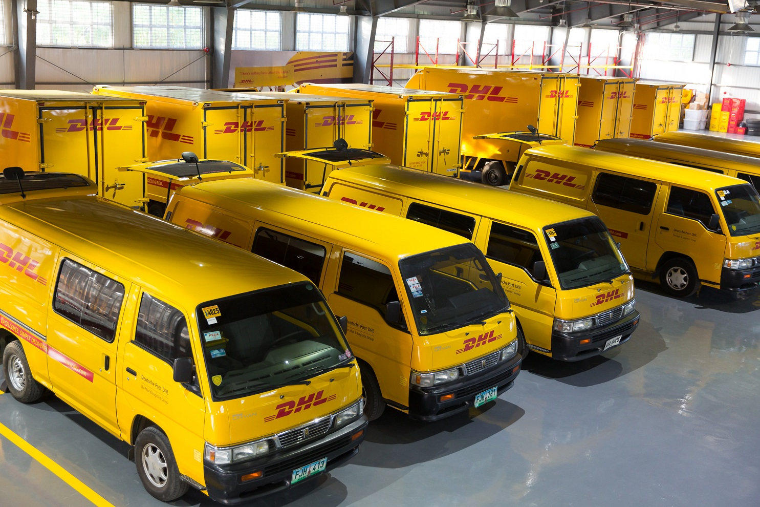 dhl background malaysia 4,568 reviews from dhl employees about dhl culture, salaries, benefits, work-life balance, management, job security, and more.