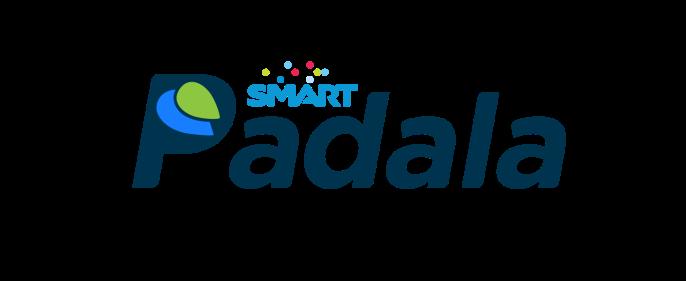 Smart Padala Pickup Anywhere – TECHNOLADY